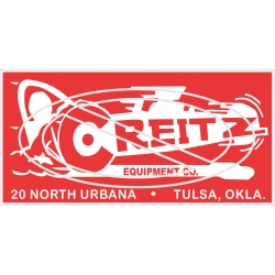 Creitz Equipment Company